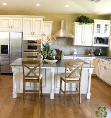 light kitchen flooring light kitchen flooring ideas u2013 fourgraph