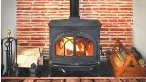 are wood burning stoves environmentally friendly science focus