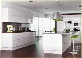 kitchen cabinet replacement doors white modern cabinets