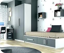 armoire chambre bébé pas cher armoire chambre enfant pas cher armoire chambre bebe armoire bacbac