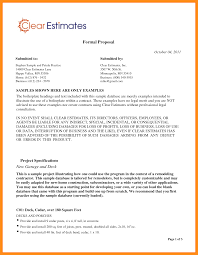 event assistant cover letter business report cover letter image collections cover letter ideas