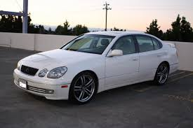 lexus is 300h gris titane all pearl white crystal white gs owners post here page
