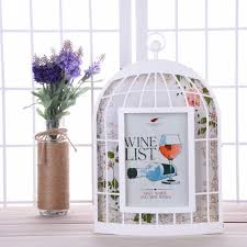 Home Decor Bird Cages Compare Prices On Bird Cage Frame Online Shopping Buy Low Price