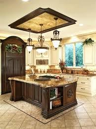 cuisine en bois meuble cuisine teck meuble cuisine massif bar de cuisine en bois