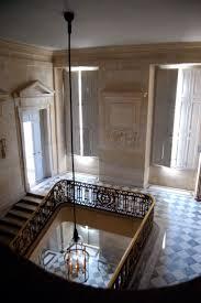 le petit trianon floor plans 93 best petit trianon images on pinterest marie antoinette