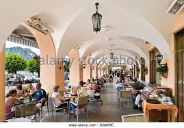 bellagio lake como cafe stock photos u0026 bellagio lake como cafe