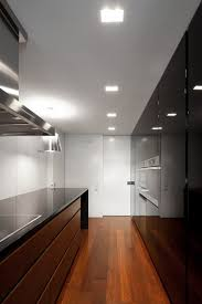 80 best ultra modern kitchens images on pinterest architecture