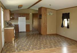 interior pictures of fleetwood mobile homes mobile homes ideas
