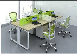 Portable Office Desks Space Saving Office Desks Semantha Fancco