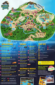 Six Flags New England Map by Six Flags Map Nj X X Us 2017