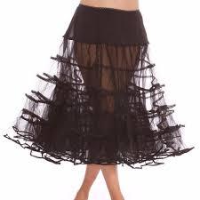 mardi gras skirt mardi gras petticoat skirt petticoatstyle