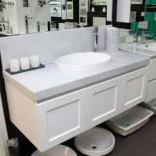 Bathroom Wall Hung Vanities Delectable 50 Vanity Bathroom Brisbane Inspiration Design Of