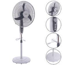 Dyson Fan Pedestal Stand Fans On Sale Sears