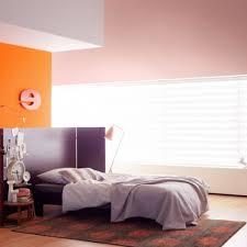 welche farbe passt ins schlafzimmer gemütliche innenarchitektur gemütliches zuhause schlafzimmer