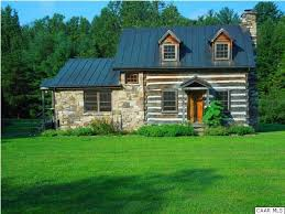 Two Story Log Homes by 59 Best Our House Images On Pinterest Home Log Cabins And