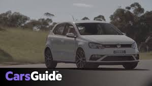 volkswagen polo 2016 price volkswagen polo gti manual 2015 review carsguide