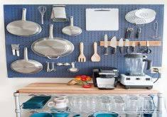 kitchen pegboard ideas kitchen pegboard ideas genius kitchen diy use a pegboard to make
