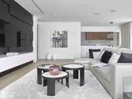 download luxury apartments living room gen4congress com