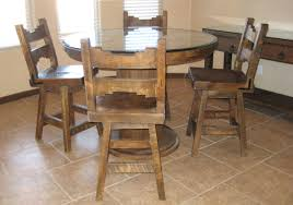 dining table diy dining table top ideas diy round dining table