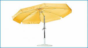 7 Patio Umbrella 7 Foot Sunbrella Patio Umbrella Archives Patio Design Inspiration