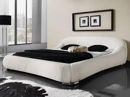 Schlafzimmer Bett Billig Funvit Com Ikea Ankleidezimmer Regal
