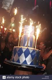 marlon wayans u0027s birthday cake marlon wayans celebrates his 39th