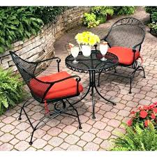 outdoor table sets sale walmart red patio set patio furniture outdoor patio furniture patio