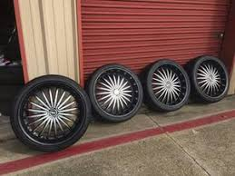 ford f150 rims 17 inch favtpry ford f150 or expedition rims 17 inch auto parts in
