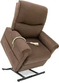 pride lc 105 electric recliner lift chair review best recliners