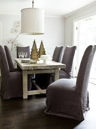 Dining Room Chair Covers For Chairs Regarding Household High Back - Cheap dining room chair covers