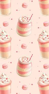 best 25 candy background ideas on pinterest