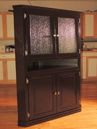 Java Stain Kitchen Cabinets by Furniture Exciting Kitchen Cabinet Storage With General Finishes