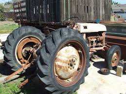 100 ford 8n tractor service manual ford 3000 best 25 ford