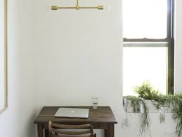 Bulthaup K Hen Dining Chairs Curated Collection From Remodelista