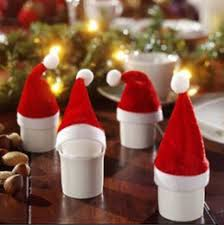Candy Cups Wholesale Discount Mini Candy Cups Wholesale 2017 Mini Candy Cups