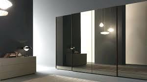 Sliding Glass Mirror Closet Doors Closet Sliding Door Wardrobe Closet Bedroom Bedroom Cupboards