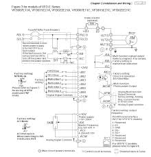 danfoss vfd control wiring diagram wiring diagram and schematic