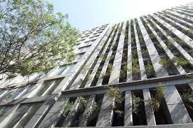 Mexico Architecture Mexico City Architecture Design E Architect