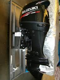 outboard motor engine yamaha honda suzuki mercury and gasonline