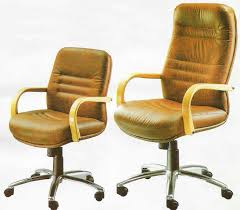 buy high back chairs furniture online modular office furniture