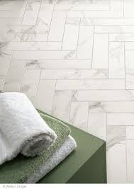 tiles 2017 cost of porcelain tile home depot tile labor cost
