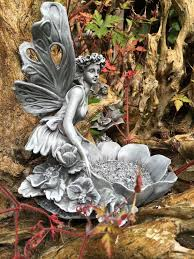 316 best resin garden ornaments images on figurine