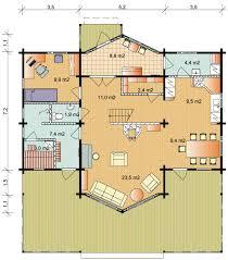 Nec Birmingham Floor Plan Artichouse Tunturi 214