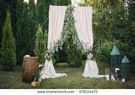 wedding arch log wedding arch ideas stock images royalty free images vectors