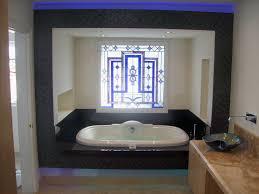 Bathroom Remodel Columbia Sc by Bathroom Remodel