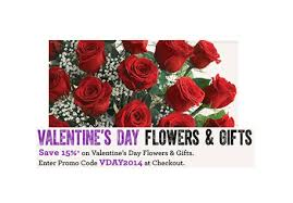 flowers coupon code florist coupon hair coloring coupons