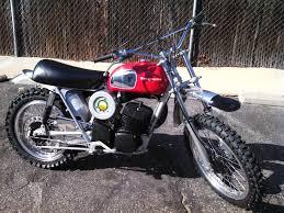 vintage motocross bikes vintage husqvarna vintage motocross vintage dirt bikes