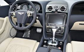 bentley steering wheels 2015 bentley continental gt speed for sale in norwell ma 045600