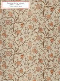 Home Decorator Fabric Home Decorative Fabric Cognac General
