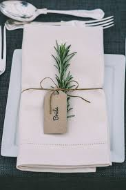 Table Name Cards by 25 Best Wedding Name Tags Ideas On Pinterest Wedding Name Cards